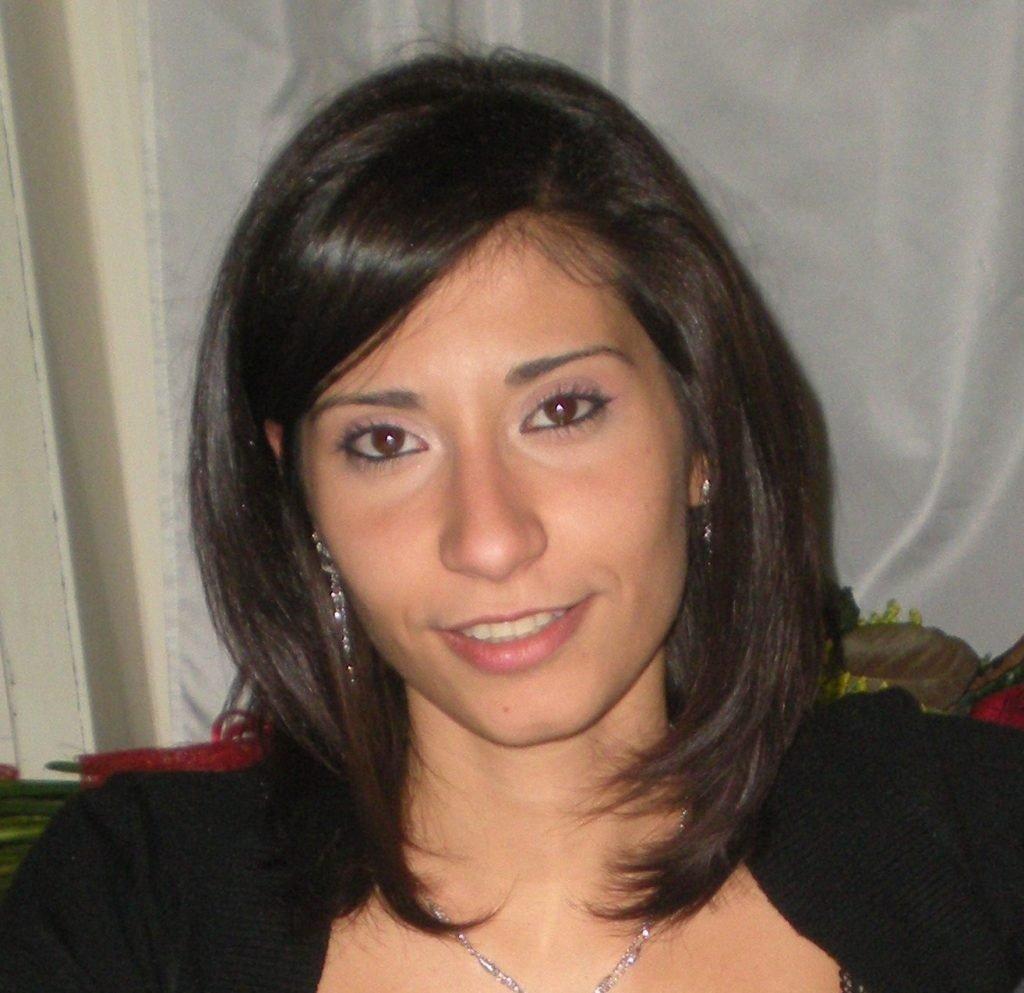 Rosalia Emma