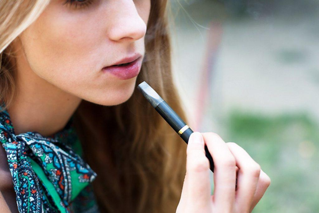 La storia di Manuela, smettere di fumare al CPCT di Catania
