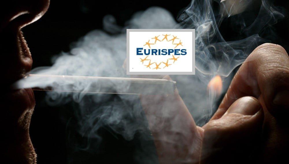 Eurispes: il 66% dei fumatori smette con le ecig