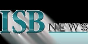 ISB NEWS – VAP: Akcyza na e-papierosy powinna mieć charakter 'kroczący'