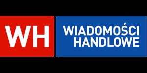 WH – Vaping Association Polska chce samoregulacji branży e-papierosów