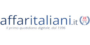 AFFARI ITALIANI – Per gli italiani e-cig è meno nociva della sigaretta