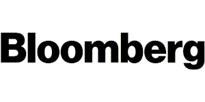 BLOOMBERG – European Smokers, Vapers Still Get Their Fix During Lockdowns