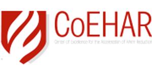 CoEHAR – De Blasio: smoking and vaping increase the risk for those with coronavirus