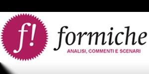 FORMICHE.NET – Se il virus manda in fumo il fumo (tradizionale). Ecco i numeri Iss