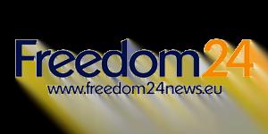 FREEDOM24 – Coronavirus. Liaf e Netith attivano assistenza psicologica gratuita