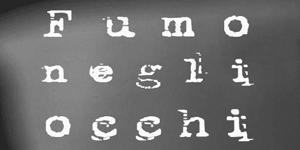 FUMO NEGLI OCCHI – LIAFCALLME, attivo il numero nazionale di assistenza psicologica gratuita.