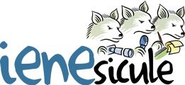 LE IENE SICULE – Coronavirus, Liaf e Netith: attivo numero nazionale di assistenza psicologica gratuita