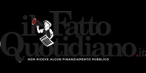 Il Fatto Quotidiano (PAG.14) – Anafe, Mogi, LIAF : MANIFESTO