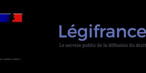 LEGIFRANCE – Arrêté du 17 mars 2020 complétant l'arrêté du 14 mars 2020 portant diverses mesures relatives à la lutte contre la propagation du virus covid-19