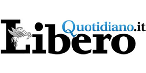 LIBERO QUOTIDIANO – Iss, effetto coronavirus sul tabacco: gli italiani in lockdown scelgono sigarette elettroniche