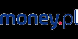 MONEY.PL – Akcyza na e-papierosy. Branża obawia się gwałtownego wzrost podatku