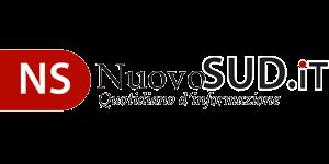 NUOVO SUD – Coronavirus, Pelosa: fumare non aumenta il rischio contagio
