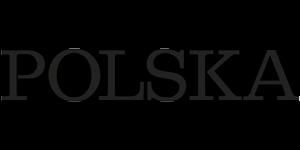 POLSKATIMES – Prof. Sobczak: Z całą odpowiedzialnością stwierdzam, że e- papierosy są mniej szkodliwe od tych tradycyjnych
