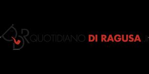 QUOTIDIANO DI RAGUSA – Per gli italiani e-cig meno nociva della sigaretta