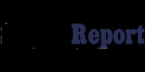 """SICILIA REPORT – Webinar """"liberati dal fumo"""": Liaf e Coehar domani 26 maggio dalle ore 10:00 alle ore 12:00"""