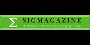 """SIGMAZINE – Polosa (CoEhar): """"Sigaretta elettronica non aumenta rischio collegato a Covid-19"""""""