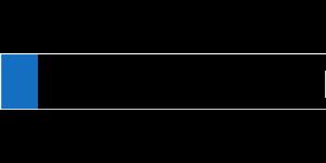 WYBORCZA – VAP: Akcyza na e-papierosy powinna mieć charakter 'kroczący'