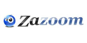 ZAZOOM – LIAF | attivo il numero nazionale di assistenza psicologica gratuita per le persone