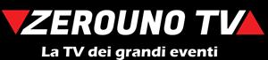 """ZEROUNO TV – Webinar """"Liberati dal fumo"""" il 26 maggio dalle ore 10:00 alle ore 12:00"""