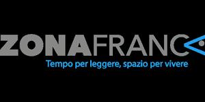 ZONA FRANCA – LIAF e Netith: attivo numero nazionale di assistenza psicologica gratuita per le persone colpite dall'emergenza Coronavirus